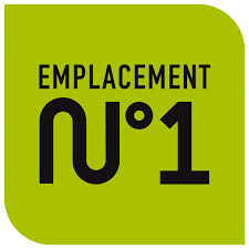 EMPLACEMENT N°1 NIMES